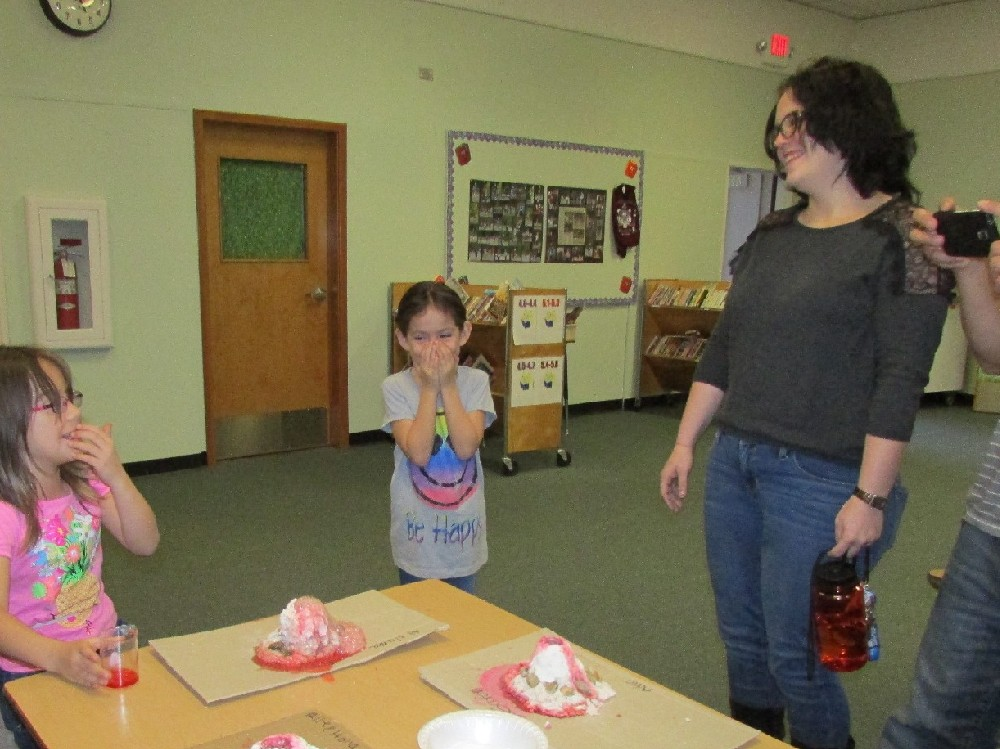 math & science night-10