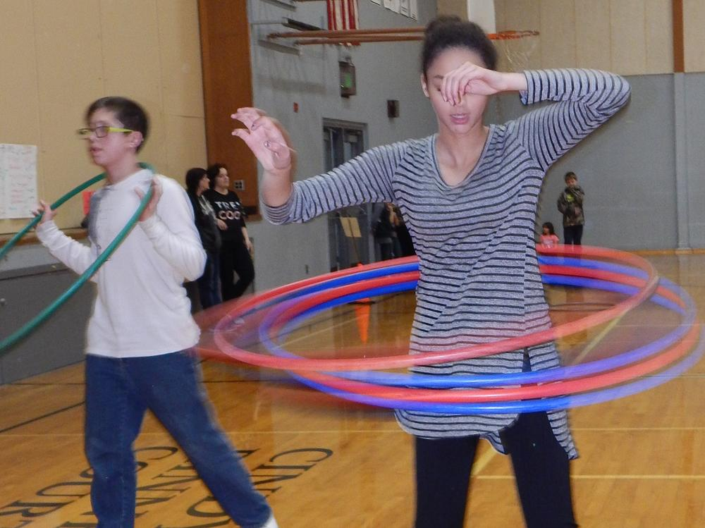 pi day-hula hoops-naomi