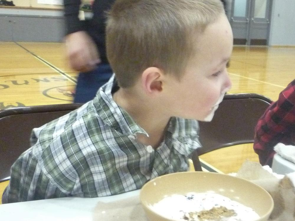 pi day-pie eating contest-isacc