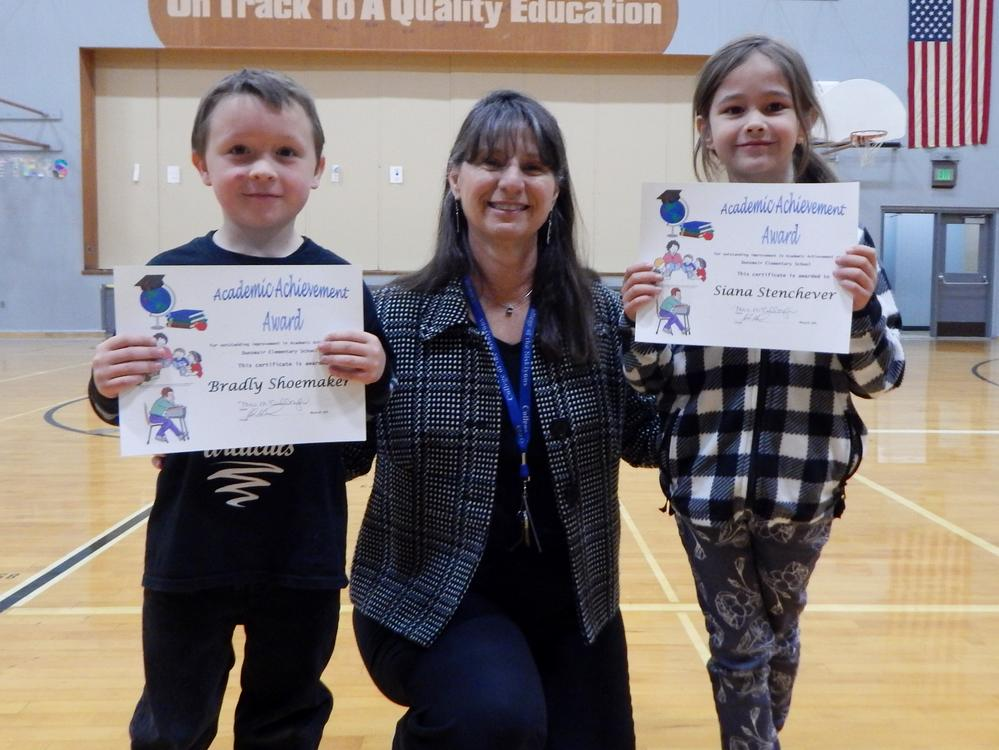 awards-march-bradly, mrs