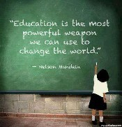 education-quotes-thoughts-powerful-weapon-nelson-mandela.jpg
