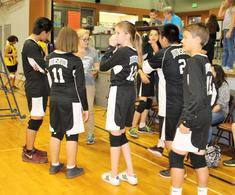 volleyball-a-huddle 1.jpg